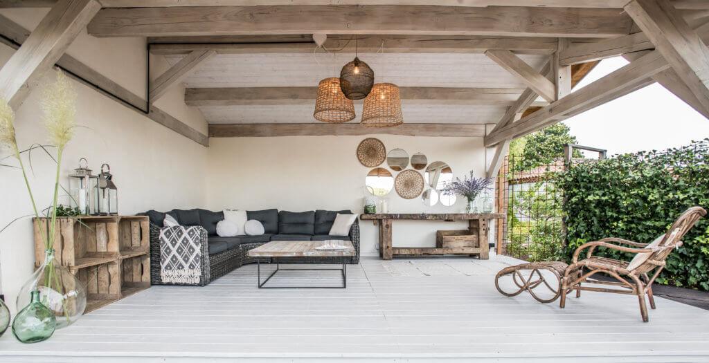Satori-Home-inrichten-tweede-verblijf-poolhouse