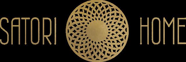 logo Satori Home