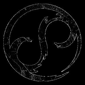 Logo van Sempre.Llife, klik op de afbeelding om naar de website te gaan.